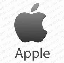 Image result for apple logo image