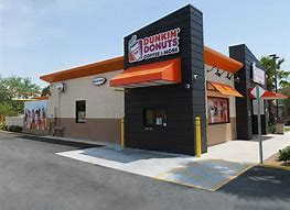 Image result for dunkin donuts austin tx