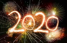 Image result for happy new year 20202
