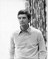 Image result for alan alda young