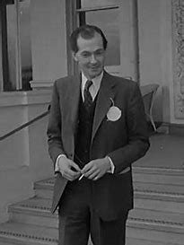 Image result for maurice macmillan
