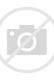 マリオ キャラクター に対する画像結果