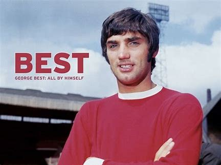 Image result for george best images