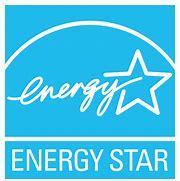 Image result for energystar.gov logo