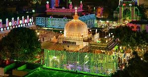 Image result for ajmer sharif dargah bomb blast
