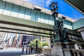 日本橋 イメージ に対する画像結果