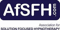 Image result for afsfh