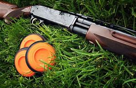 Image result for trap and skeet pictures
