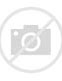 Image result for images nave chartres cathedral