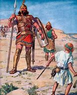 Image result for GIANTS IN THE BIBLE