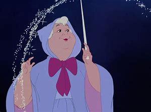 Résultat d'images pour photo de la fée clochette avec sa baguette