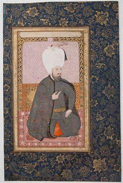 Image result for images sultan ahmet turkey ruler