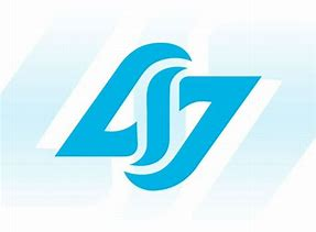 Image result for clg lcs