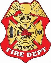 Image result for junior firefighter
