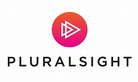 Image result for plural sight