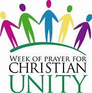 Image result for christian unity