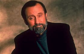 Image result for ray stevens photos