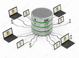 Image result for imagens bancos de dados