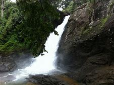 Image result for soochipara waterfalls
