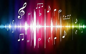 Image result for music notes images