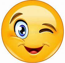 Résultat d'images pour gilfs smiley clin d'oeil animé