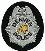 Image result for Denver Police Department