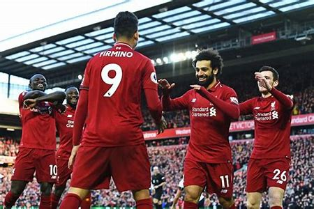 Image result for liverpool fc 2020