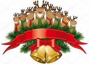 Bildergebnis für cliparts weihnachten