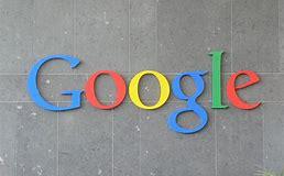 Image result for flickr commons images google logo