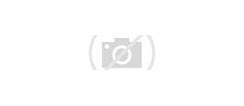 Image result for turner general construction logo