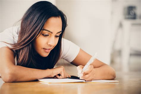 Image result for lady student taking exam