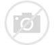 Afbeeldingsresultaten voor maselis roeselare