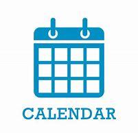 Image result for calendar logo