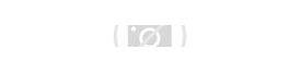 Image result for waiteraid logo