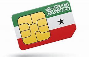 Image result for Somaliland Telecom
