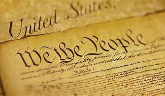 Image result for images the us constitution