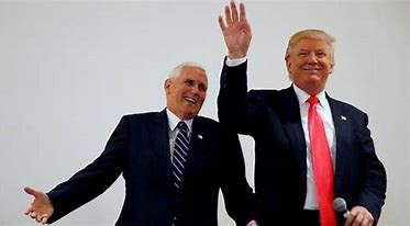 Image result for images smiling waving donald trump