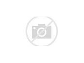 Image result for music stars who pledge allegiance to satan