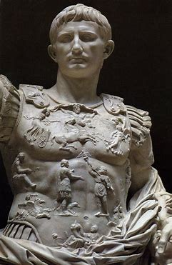 Image result for images of roman emperor