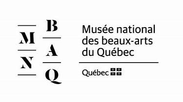 Résultat d'images pour MUSEE DES BEAUX ARTS LOGO