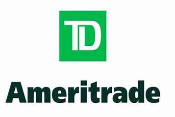 Image result for td ameritrade