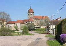 Résultat d'images pour village de saint menoux