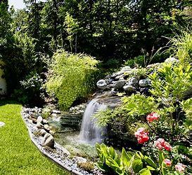 Image result for feng shui garden images