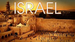 Image result for Go to Israel