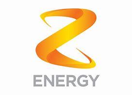 Image result for energy.gov logo