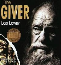 Image result for lois lowry image