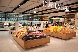 新店舗スーパーマーケット に対する画像結果