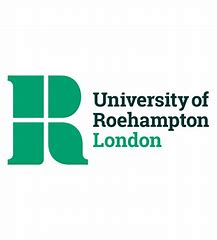 Image result for university of roehampton logo