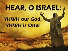 Image result for sons of god the bible bene elohim