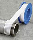 Image result for teflon tape